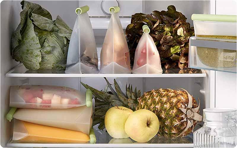 Lekue-bolsas-silicona-frigorifico-hemeticas