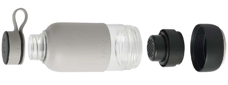 Lekue-botella-filtro-carbon-activado