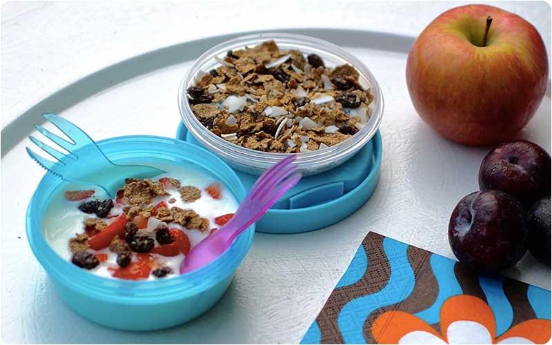 carl-oscar-recipiente-termico-para-yogur