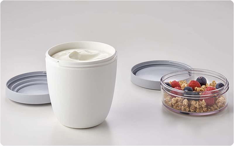 mepal-tupper-yogurt-cereales